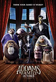 Download The Addams Family