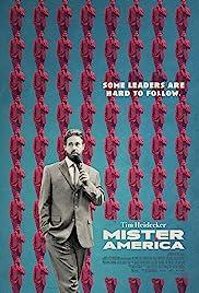 Download Mister America