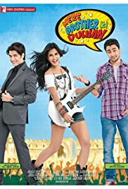 Download Mere Brother Ki Dulhan
