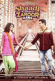 Download Shaadi Mein Zaroor Aana