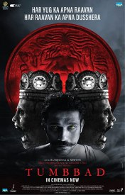 Episode 29: Tumbbad