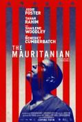 The Mauritanian (2021) - IMDb