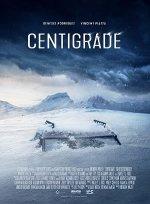 Free Download & streaming Centigrade Movies BluRay 480p 720p 1080p Subtitle Indonesia