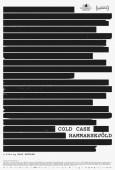 Image result for Cold Case Hammarskjöld