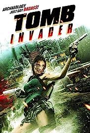 Download Tomb Invader