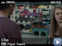 Paper Towns (2015) 720p BluRay 14