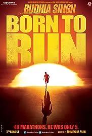 Download Budhia Singh: Born to Run