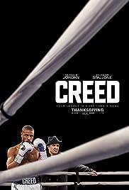 MV5BODg5NDM1MDI4NF5BMl5BanBnXkFtZTgwMzg0MzQxNzE@._V1_UX182_CR0,0,182,268_AL_ Creed Drama Movies Movies Sport Movies