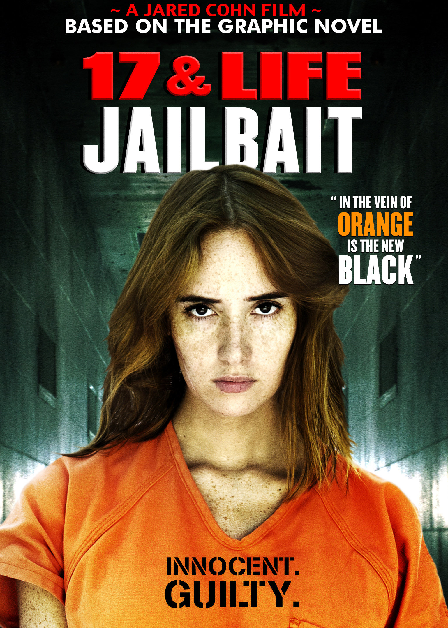 Download [18+] Jailbait (2014) In English 480p [300MB] || 720p [550MB]