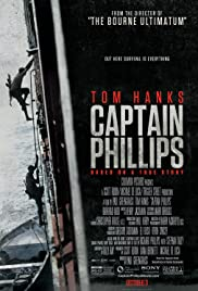Download Captain Phillips