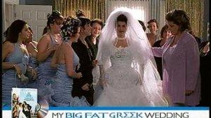 Christine Baumgartner Wedding 11