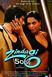 Download Zindagi 50 50