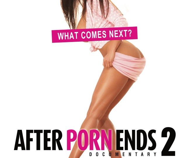 After Porn Ends   Imdb