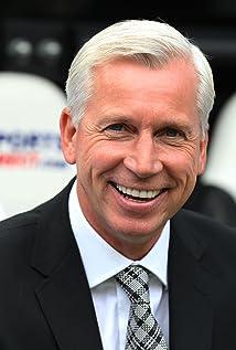 Former Newcastle Boss Alan Pardew Appointed As New ADO Den Haag Head Coach