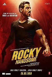 Download Rocky Handsome