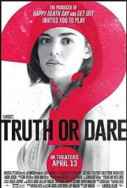 Download Truth or Dare