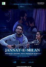 Download Jannat E Milan