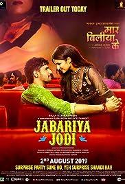 Download Jabariya Jodi