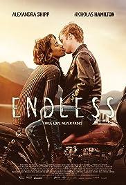 Download Endless