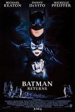 Free Download & streaming Batman Returns Movies BluRay 480p 720p 1080p Subtitle Indonesia