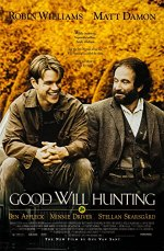 Free Download & streaming Good Will Hunting Movies BluRay 480p 720p 1080p Subtitle Indonesia