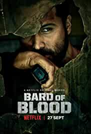 Download Bard Of Blood (2019) All Episodes {Hindi} WebRip 480p [130MB] || 720p [440MB]