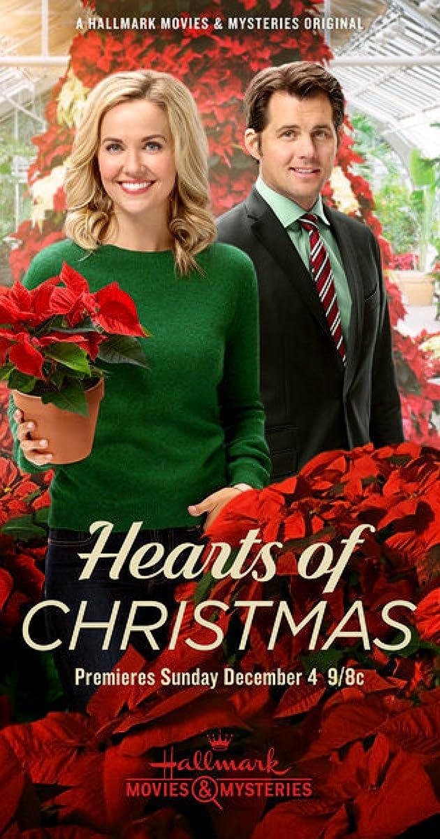 enchanted christmas hallmark full cast christmaswalls co