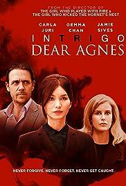 Download Intrigo: Dear Agnes