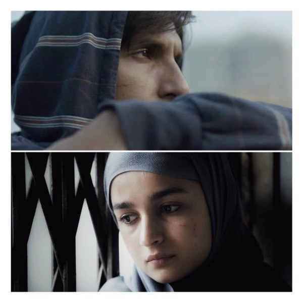 Gully Boy Movie Cast Trailer Release Date Review Poster Income