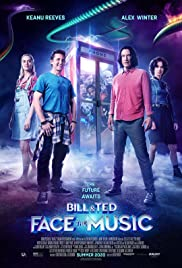 Download Bill & Ted Face the Music