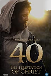 Download 40: The Temptation of Christ