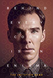 Download The Imitation Game