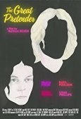 Image result for The Great Pretender movie