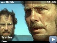 Jaws (1975) 480p/720p BluRay 12