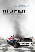 Image result for The Last Race