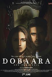 Download Dobaara: See Your Evil
