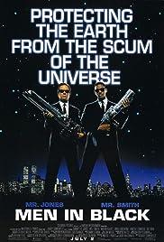 Men in Black 1 – 1997 Movie BluRay Dual Audio Hindi Eng 300mb 480p 900mb 720p 4GB 1080p