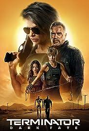 Download Terminator: Dark Fate