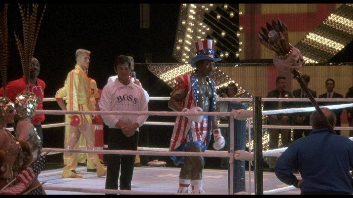 Rocky IV 09