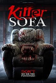 Download Killer Sofa