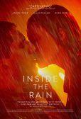 Image result for Inside the Rain