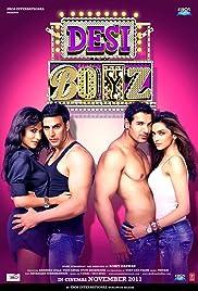 Download Desi Boyz