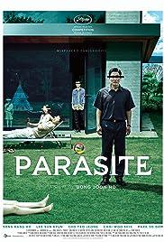Parasite (2019) Gi-saeng-chung (2019) Film Online Zalukaj