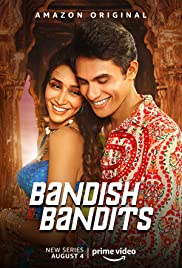 Download Bandish Bandits