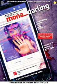 Download Mona_Darling