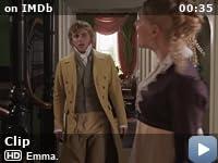Emma. (2020) 480p/720p Web-HD 14