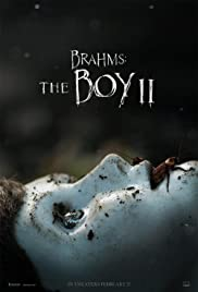 Download Brahms: The Boy II