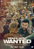 Image result for India's Most Wanted poster