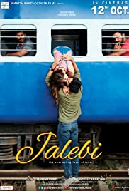 Download Jalebi