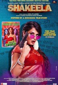 Shakeela (2020) Hindi WEB-DL 720p & 480p [HC-ESubs] x264 HD